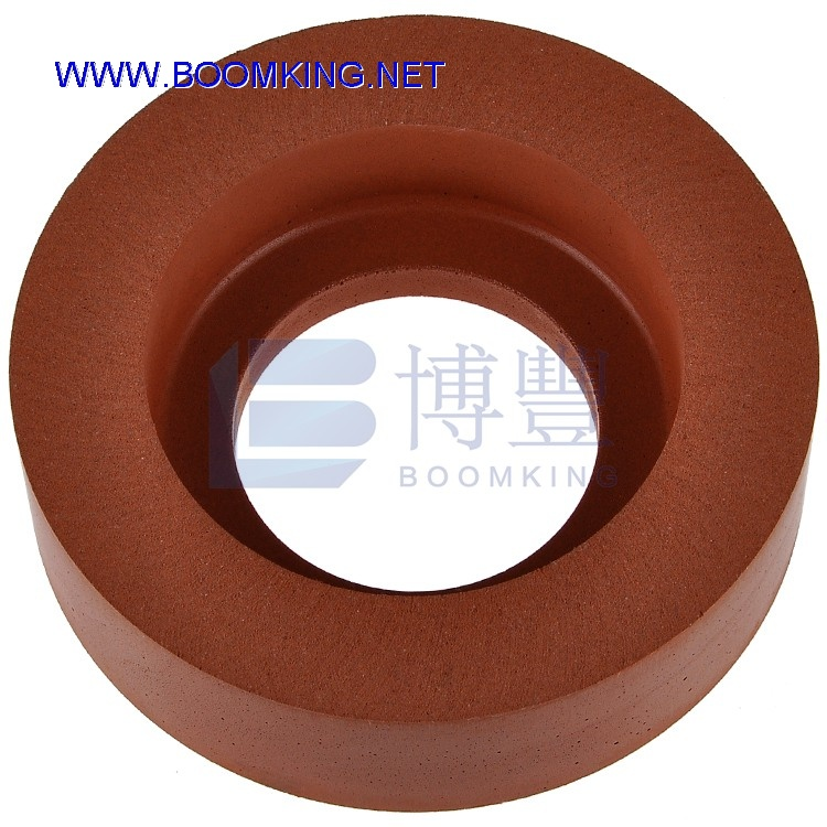 9R polishing wheels