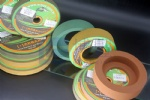 Imported BK Polishing wheels