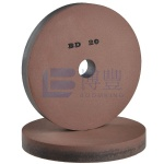 Perhipheral or CUP BD Polishing wheels