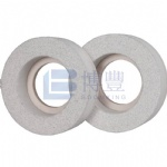 CE3 cerium polishing wheels