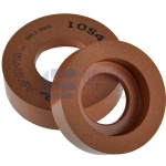 Italy RBM 10S Polishing wheels