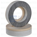 Germany Imported CE3 polishing wheels